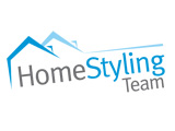 Home Styling Team