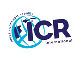 ICR International