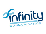 Infinity Communications