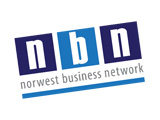 Norwest Business Network