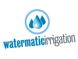 Watermatic Irrgiation