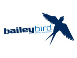 Bailey Bird Project Management