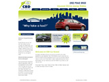 CBD Car Rental