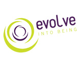 Evolve into Being