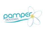 Pamper Holidays