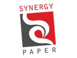 Synergy Paper